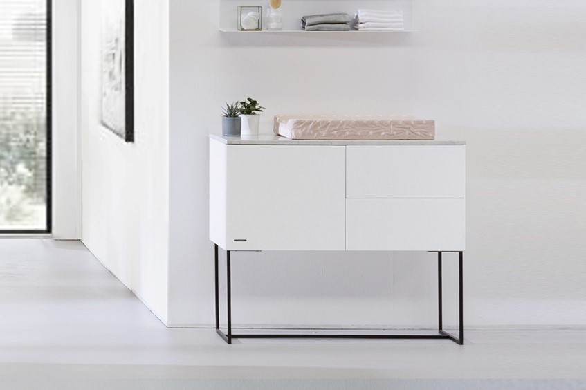 Möbelkollektionen