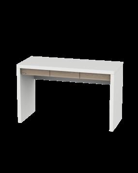 Accent - Schreibtisch