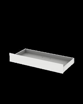 Accent - Schublade zum Sofabett 90x200