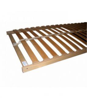 Lattenrost Basic - 90x200 cm